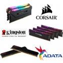Desktop Memory (RAM)