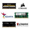 Laptop Memory (RAM - SODIMM)
