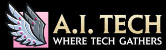 A.I. Tech